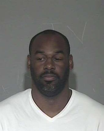 McNabb Booking Photo Released In Ariz. Traffic Case - MyFox Philadelphia | PhillyJustice | Scoop.it