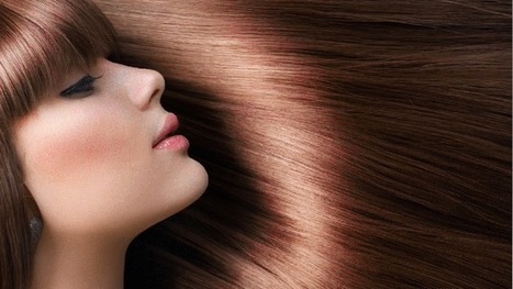 Types of extensions hair   Hair Extensions London   Scoop.it