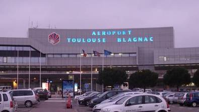Des retards sur les vols à l'aéroport de Toulouse | Toulouse La Ville Rose | Scoop.it