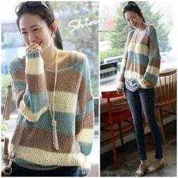 Jual baaju model koreaa up to date yang menarik tidak terlalu tipis harga grosir murah.   Baju Korea   Scoop.it