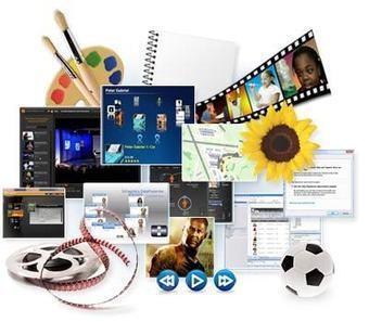 WPF Tutorial   Kinect, XNA, WPF, XAML, C#, .NET Developer   Scoop.it