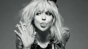 Courtney Love, acepta que no es un modelo a seguir | el musical | Scoop.it
