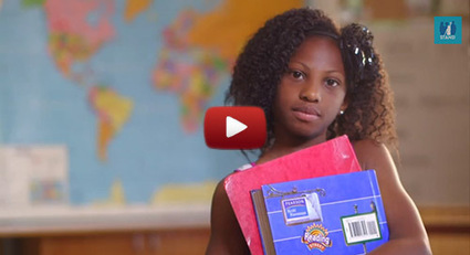Watch: The Case for Common Core | Literacy | Scoop.it