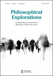 Andy Clark, Duncan Pritchard and Krist Vaesen, Extended cognition and epistemology | Cognition sociale | Scoop.it