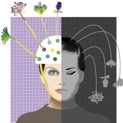 Amol Sarva: 'Neurostimulation is the next mind-expanding idea' (Wired UK) | FutureChronicles | Scoop.it