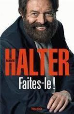 """""""Faites-le!"""" chroniqué par le blog Sur la route de Jostein   Marek Halter   Scoop.it"""
