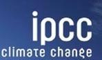 Grup Intergovernamental d'Experts sobre #canviclimàtic (#IPCC) publica síntesi del 5è informe d'avaluació (AR5) | #CanviClimàtic al dia | Scoop.it