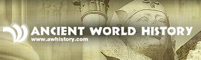 Ancient World History : Ancient China | Ancient China | Scoop.it