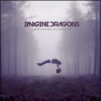 It's Time by Imagine Dragons | Creativ Focus | Scoop.it