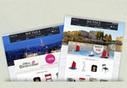 Le 5 décembre, Paris lance sa boutique en ligne   Pense pas bête : Tourisme, Web, Stratégie numérique et Culture   Scoop.it