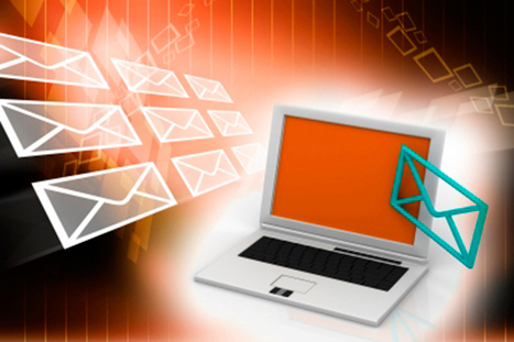 Conoce cómo el email marketing está cambiando | Links sobre Marketing, SEO y Social Media | Scoop.it