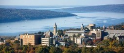 Cornell President: Young scientists must be taught music and the arts | Higher Ed Reform | Scoop.it