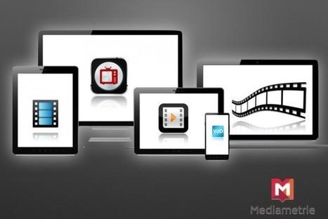 La vidéo en ligne, mass media du XXIe siècle… | Contenus vidéo sur internet : de la puissance à l'exigence | Scoop.it