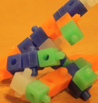 Organizaciones y caos: el desafío de lo no gerenciable | Formación y Desarrollo en entornos laborales | Scoop.it