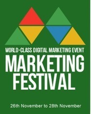 Citytech is heading to Marketing Festival 2015 in Brno from November 26-28   PRLog   Software And Technology   Scoop.it