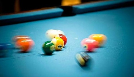 Denver Billiards Service | Pool Table Moving | topics by briefcloset3485 | Scoop.it