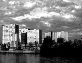Logement social : Paris veut mieux écouter ses locataires | Le journal de l'habitat | Scoop.it