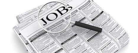 Ofertas de empleo para españoles en el Reino Unido | prueba | Scoop.it