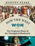 A well-written, lively look through history - Waynesville Smoky Mountain News | the fall of the roman empire | Scoop.it