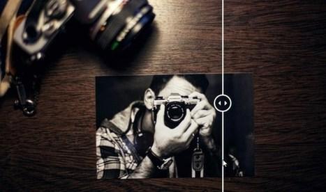 5 herramientas para comprimir imágenes sin perder calidad   Educacion, ecologia y TIC   Scoop.it