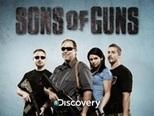 Watch Sons of Guns Season 4 Episode 6 Online | Tv Shows | Scoop.it