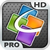 REVIEW: QuickOffice Pro HD: A Complete iPad Office Suite Solution? | iPad.AppStorm | Gates | Scoop.it