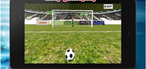 Softrave Games - Download Free Games   Free Games by Softrave For PC and Android   Scoop.it