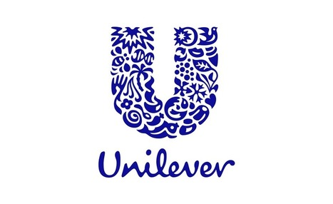 Unilever's marketers take on tougher cost control measure as brand adopts 'zero-based budgeting' | Consumer & FMCG | Scoop.it