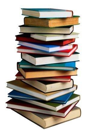 Leer nos cambia el cerebro... más de lo que creemos | herramientas y recursos docentes | Scoop.it