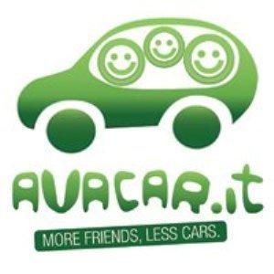Con Avacar.it più amici e meno macchine! | Sostenibilità ambientale | Scoop.it