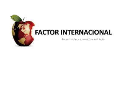 EL COMERCIO: Una América latina sin Chávez - Factor Internacional | Un poco del mundo para Colombia | Scoop.it