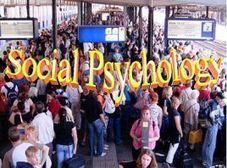 ¿Cómo nos Relacionamos? | Psicología Social | Scoop.it