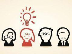 Culturas corporativas e innovación | Emprender en Cultura | Scoop.it