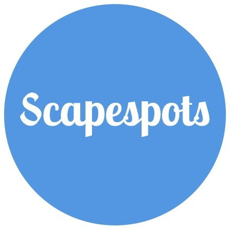 Discover, explore and share travel destinations | Scapespots | Top travel destinations worldwide | Scoop.it