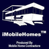 iMobileHomes: Improve Living Conditions | Mobile Home Makeovers | Scoop.it