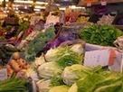 Su salud peligra con el consumo de hortalizas contaminadas | Horticultura | Scoop.it