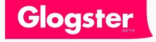 Glogster: make a poster online. It's free!   九州・沖縄LET2012年6月大会Keynote Links   Scoop.it