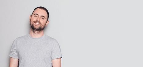 Ask Me Anything: Intercom CEO and Co-Founder Eoghan McCabe — Medium | CustDev: Customer Development, Startups, Metrics, Business Models | Scoop.it