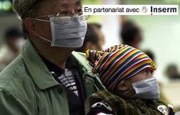 Autisme : la pollution augmente les risques | Toxique, soyons vigilant ! | Scoop.it