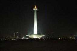 Bandeng Presto Juwana di Jakarta | Bandeng Presto Favorite | Scoop.it