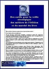 P.L.E. Consulting: 40 éditeurs pure-players francophones | L'édition numérique pour les pros | Scoop.it