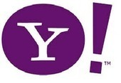 Yahoo ! s'offre une 21e start-up : Rockmelt | New challenges | Scoop.it