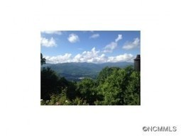 Magnificent Views Make this Asheville Area Vacation Home - Asheville Real Estate Blog from GreyBeard Realty   Greybeard Realty   Scoop.it