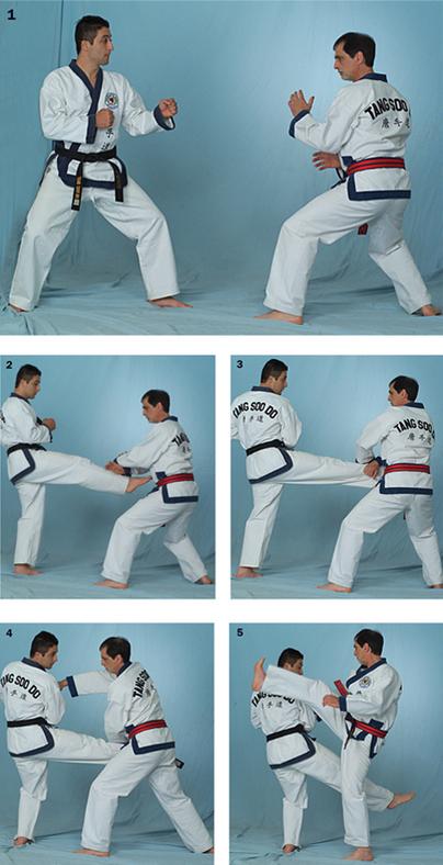 Korean Karate - Boston Promotion 2016 # 3 | Tang Soo Do | Scoop.it