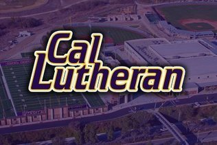 Kingsmen, Regals Return to Campus   CLU Sports   Cal Lutheran   Scoop.it