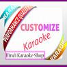 Karaoke Cds, Hindi Karaoke Cds, Buy indian Music