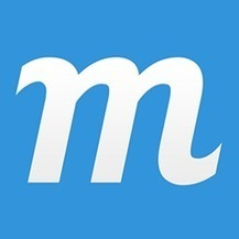 Moqups · online mockups made simple | Mobile learning and app design for educators | Scoop.it