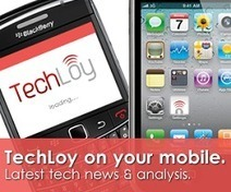 Is Mobile Africa's Future? [INFOGRAPHIC] | Africa & Technologies | Scoop.it