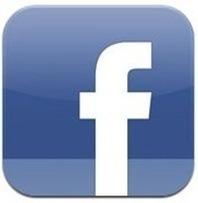 Facebook presenta la nuova grafica. | Notizie Fotografiche dal Web | Scoop.it