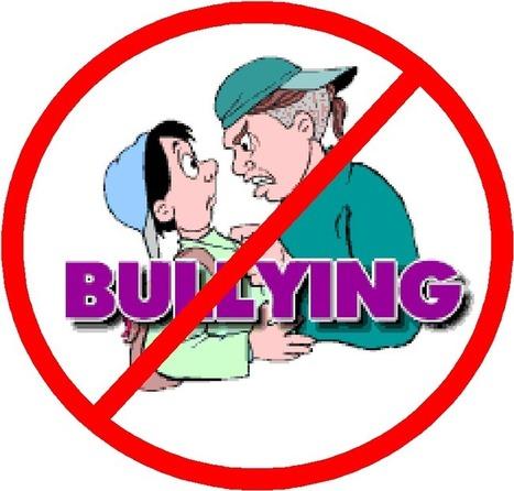 bullying+magic+show%5B1%5D.gif (766x732 pixels) | bullying | Scoop.it
